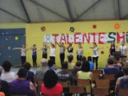 Musik und Tanz