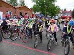 11.06.2017 Radsport für alle Altersklassen